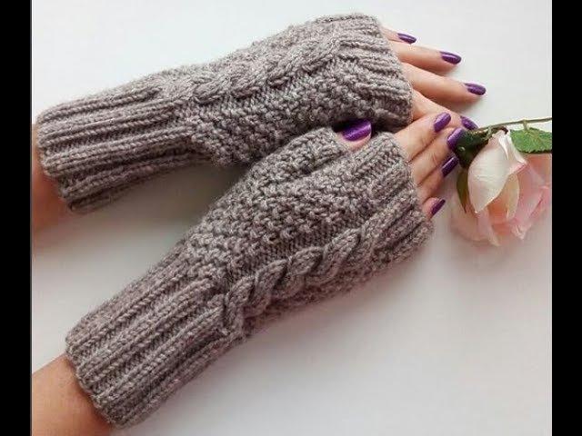 Khimku Quiz, 14.12.18. Вопрос № 86. Первоначально ОНИ использовались для защиты от холода рук при выполнении работ, требующих подвижности пальцев. Современные модели этих аксессуаров имеют множество вариантов - зимние, летние, вечерние, свадебные...