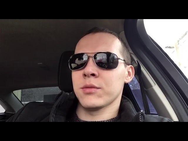 Евгений Горбатов. Отзыв об обучении от Максима Герасимова.
