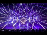 SUPER8 &amp TAB FULL 4K SET - TRANSMISSION PRAGUE 2017