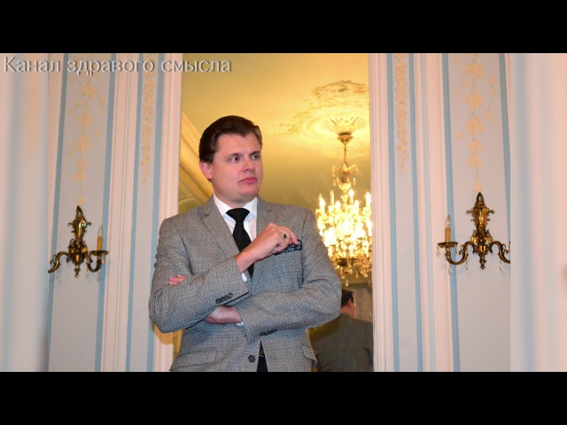 Понасенков: Невежественное злобное деревенское существо жилин, не знающее языков, мордоворот по фотографии, придумал для сталин'а миф о победе 1812 г.