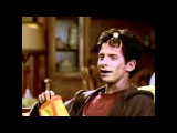 Idle Hands (1999) - HD Theatrical Trailer