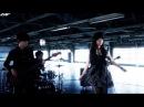 Rena Uehara - Todokanai Koi