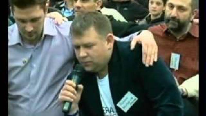 Ешиват хаверим 08.12.2012 (вечерний)