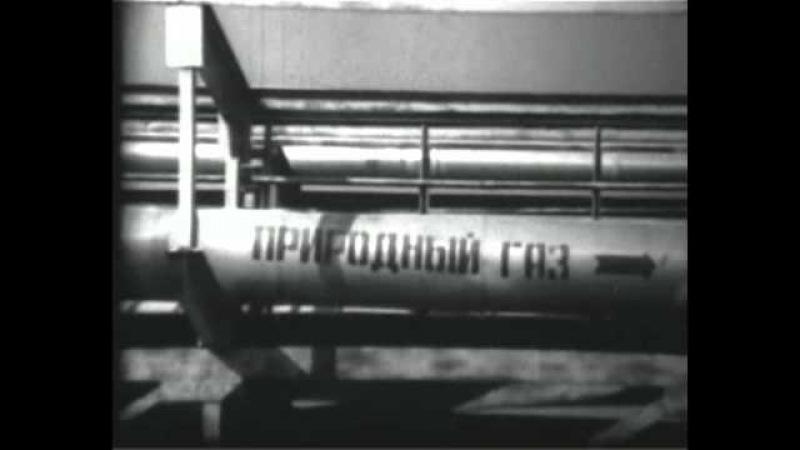Химия. Научфильм (15). Получение Азота, Аммиака, Азотной кислоты.