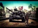 Армата в Киеве кацапские танки вошли в столицу