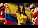 MRZY - This Is Colombia (EDM Big Room Video Promotion)