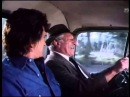 Autostrada do nieba odc 39 Bliskie spotkania z niebianami