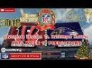 Cincinnati Bengals vs. Baltimore Ravens | #NFL WEEK 17 | Predictions Madden 18