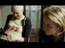 Трейлер фильма «Кастинг» 2017