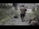 Band Of Brothers Carentan Attack