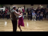 Alternative Tango -  Dragan Ranitovic & Olga McGuire