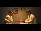 НОВАЯ ФОРМА. Короткометражный фильм New Uniform Short film 2015