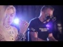 The Chainsmokers - Honest (Cover by Crashing Atlas Luke Justin Roberts)
