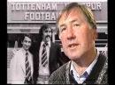 Match Of The 70s 1978-79 Season Part 1