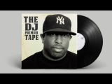 Dj Premier - The Premier Tape (Full Instrumental Album, Full Beattape, Old School)
