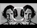 ANAGLIF - Desolation (Original Mix)