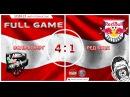 Amateur Austria League. Вольфсберг - Ред Булл. 17.09.2017.