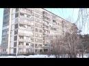 В Алтайском крае изменились нормы режима тишины Будни 02 02 18г Бийское телевид