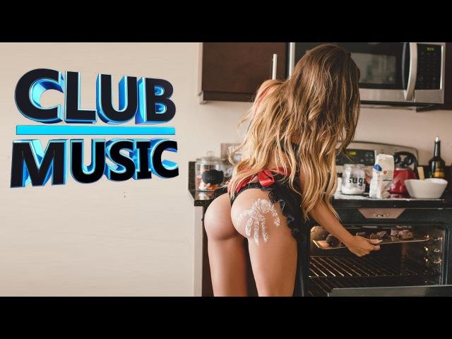 CLUB MUSIC 2018 EDM RADIO 🔥Mashups Best EDM Electro House Melbourne Bounce Shuffle Car Music Mix