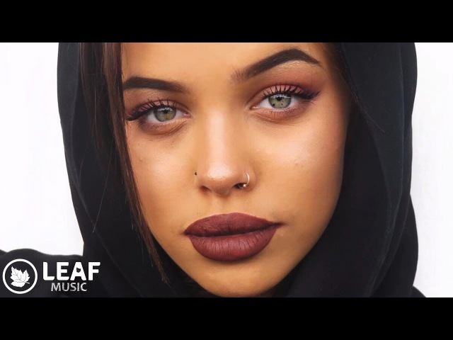 Special Night Drop G Mix 2018 Best Of Deep House Sessions Music 2018 Chill Out Mix By Drop G