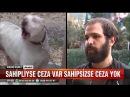 Erzincan'da askeri serbest bırakan hakim vicdanının sesini dinledi
