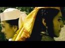 Отабек ва Кумуш Утган Кунлар filmi Минувшие дни Узбекфильм 1 qısm 1 серия