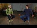 Интервью с дрессировщиком ведмедя от Максима 100500 (Медведь На Мотоцикле в Архангельске)