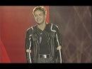 Андрей Губин - Милая моя далеко, Я-знаю, ты-знаешь, Зима-холода Союз 22