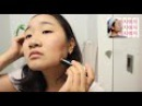Yaeji last breath official HD video