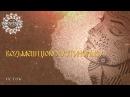 SvaDaRa Хустка Hustka Official lyric video