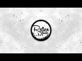 AronChupa - I'm An Albatraoz (E.Y. Beats Trap Remix)