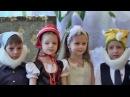 Детская видеосъёмка в Обнинске Видеограф на выпускной в детский сад Ярославна г Обнинск