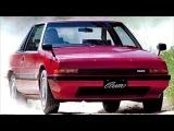 Mazda Cosmo 2 door Hard Top