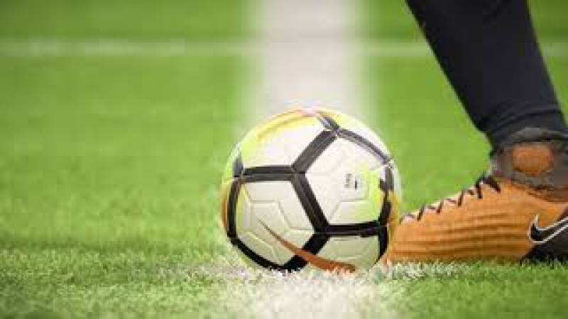 Прохождение FIFA 18 карьера за Игрока:За Геральта из Ривии - Часть 29: Матч против команды Верона