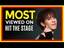 🏆 HIT THE STAGE ● TOP 33 MOST VIEWED PERFORMANCES OF ALL TIME!