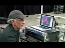 Smaart - sub woofer alignment with Keith Morris