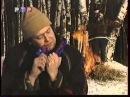 8 С новым 1994 годом - годом собаки! (Стоянов, Олейников 1993-1994) Городок