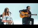 Tamara Escudero y Paquete Estilo de amor