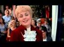 David Cassidy - Breaking Is Hart To Do - 16:9 - ( Buena Calidad ) - HD