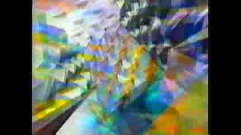 MTVs AMP 17 (46)