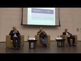 Эльмир Кулиев: Организация партийного сектантства и создание новых мазхабов, называя это саляфией