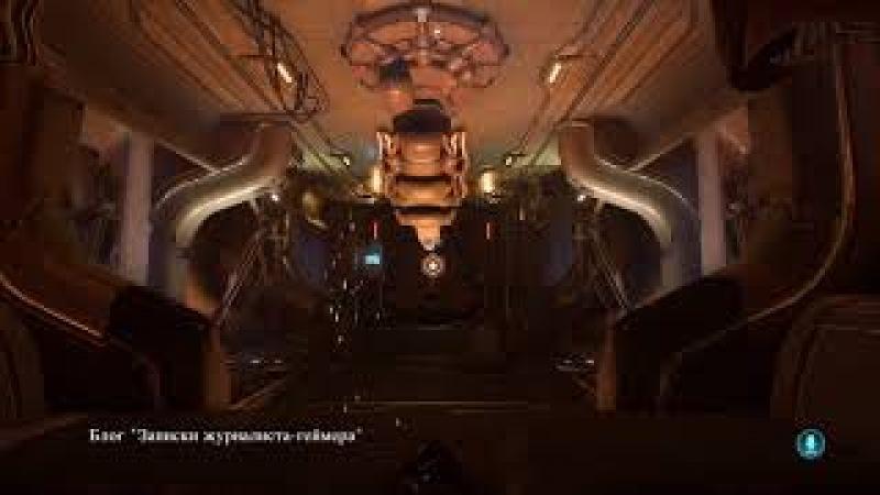 Mass Effect: Andromeda на PlayStation 4 Pro. Часть 29