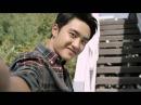 HD 151109 EXO D O Lotte Pepero New Video Update