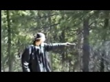 Columbine Pumped Up Kicks Law Remix
