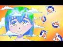 Earth-chan Tide Pod-chan