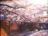 Cornelius - From Nakameguro to Everywhere