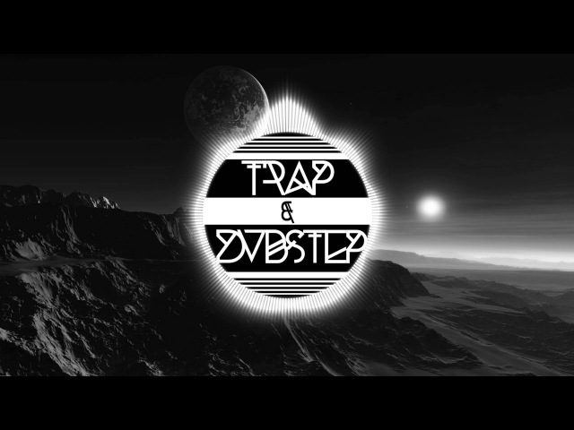 Baauer - Snap (Noah Breakfast VIP Edit)