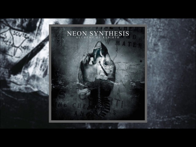 Neon Synthesis - SolitudeFear