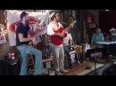 The Bullhorn Boys: Ragtime Millionaire on The World-Famous Viva! NashVegas® Radio Show