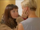 Другая жизнь (2003) 10 серия